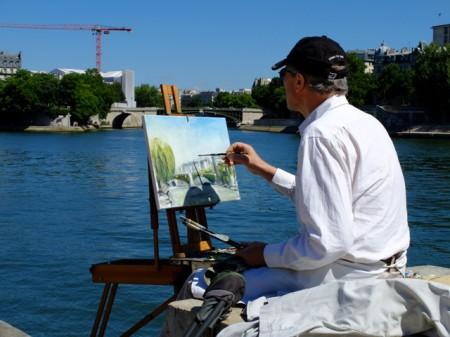 atelier dessin paris 15,atelier peinture paris 15,cours de dessin paris 15,cours de peinture paris 15,cours de peinture paris